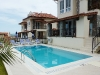 turkey-villa-outside-01