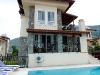turkey-villa-outside-02